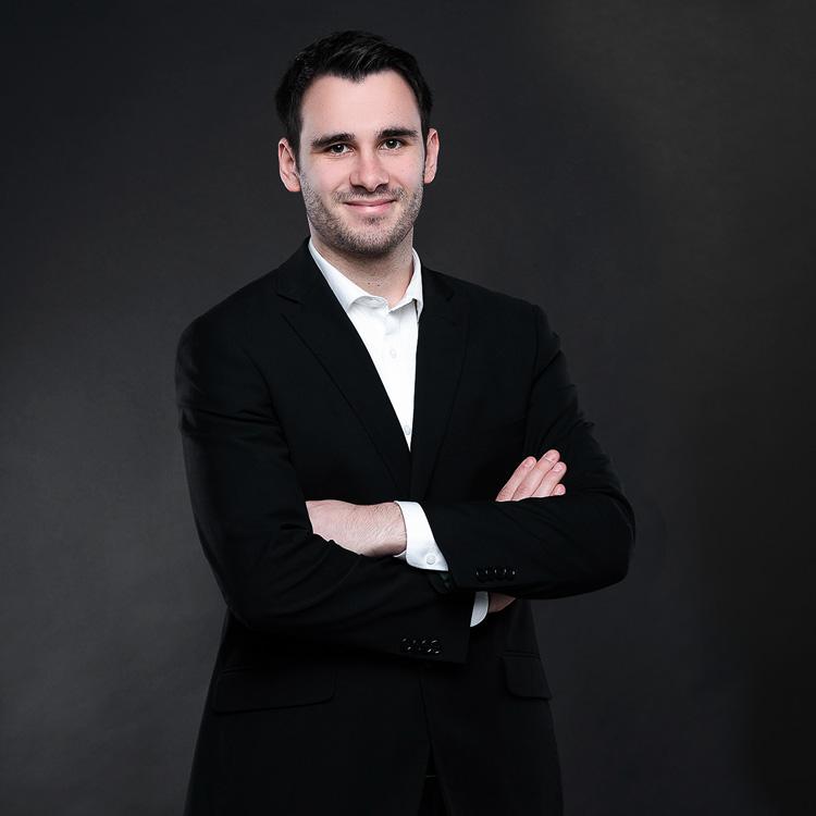 Alexandre GOETZ