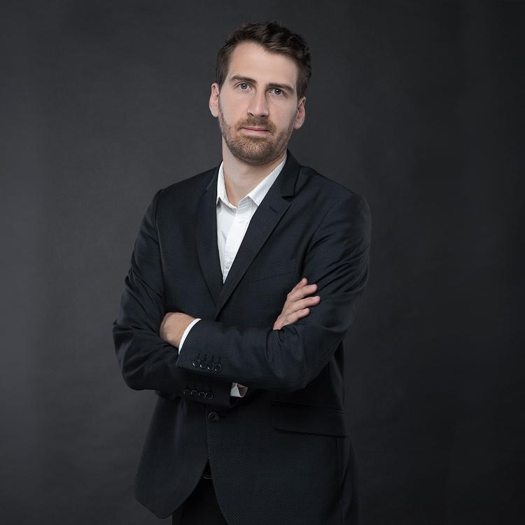 Ambroise ŒCHSLIN